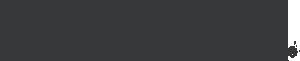 Chisel-logo-grey