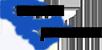 Elder Jewelry Logo