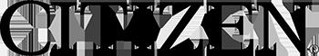 citizen-logo-350