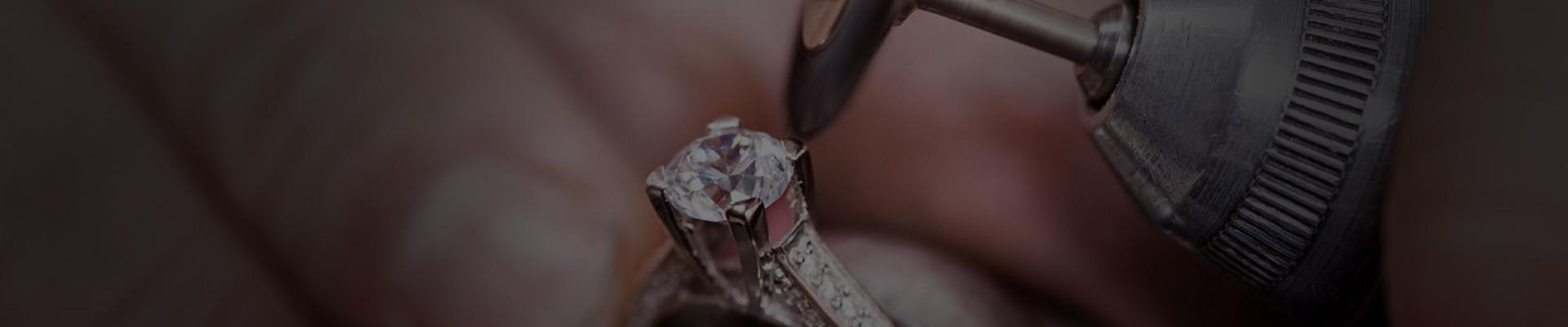 jewelry services lincoln ne